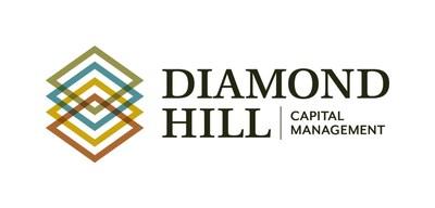 Diamond Hill Demonstrates Fixed Income Edge | Markets Insider