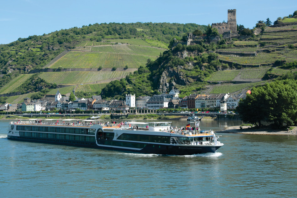 In 2020, Avalon Waterways is catering to a new trend in river cruising: Offering time-starved travelers and first-time river cruisers a choice of 4-, 5- and 6-day river cruise itineraries: NEW! A Taste of the Rhine, NEW! Heart of Germany and A Taste of the Danube.  Priced from $1,099, these shorter cruises feature Avalon Choice, giving guests their pick of included excursions, from classic sightseeing to immersive discoveries and active adventures.   Visit www.avalonwaterways.com for details.