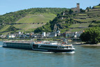 Avalon Waterways Caters To New Trend On Europe's Rivers: Shorter Cruises For 2020