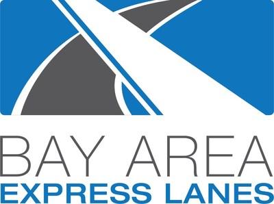 Bay Area Express Lanes Logo