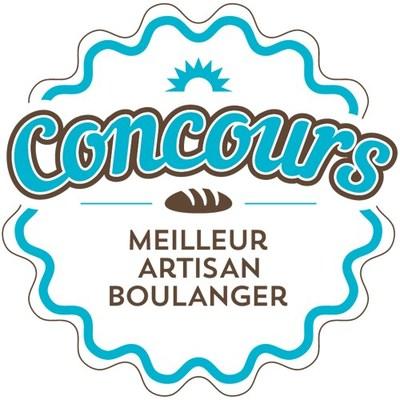 Le Concours Meilleur Artisan Boulanger utilisant des produits certifiés biologiques en est à sa 5e édition (Groupe CNW/La Milanaise)