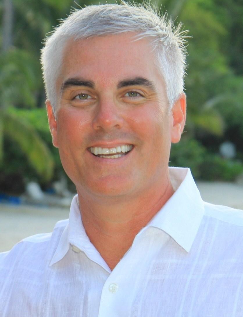 Agrios Global Holdings Ltd. Appoints Michael Hammer, as Strategic Advisor (CNW Group/Agrios Global Holdings Ltd.)