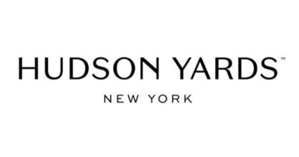 Hudson Yards Officially Open