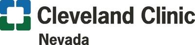 (PRNewsfoto/Cleveland Clinic Lou Ruvo Cente)