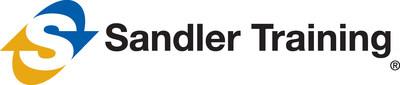 (PRNewsfoto/Sandler Training)