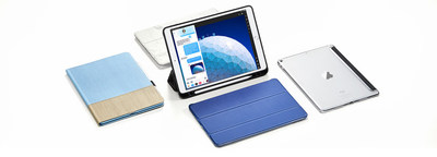 ESR Launches Cases for The All-new iPad Air and iPad mini