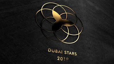 Emaar lanza 'Dubai Stars', un paseo por la fama que Saluda a 10.000 famosos internacionales, en Downtown Dubai