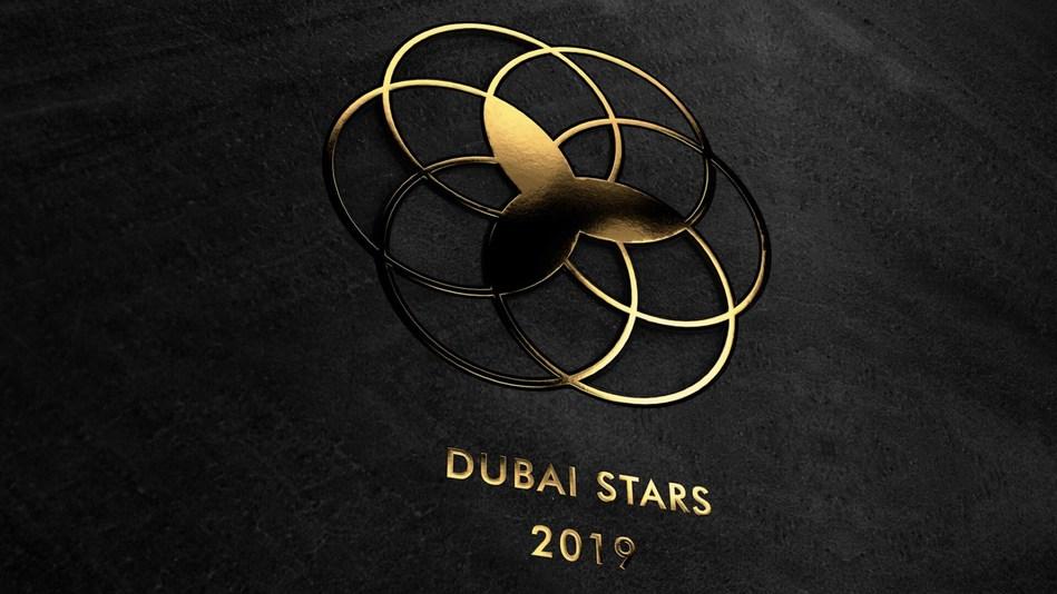 Dubai_Stars_2019_by_Emaar