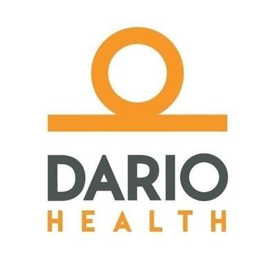 DarioHealth Corp. (PRNewsfoto/DarioHealth Corp.)