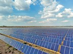 Atlas Renewable Energy Announces USD$152 Million for Financing of Three Solar Energy Plants in Brazil