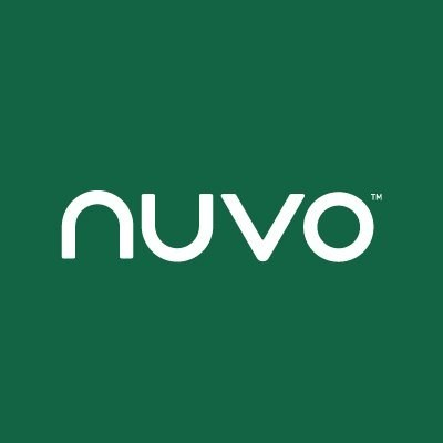 Nuvo Group LTD Presents Data on Remote Monitoring in Pregnancy at the 66th Annual Society for Reproductive Investigation (SRI) Meeting