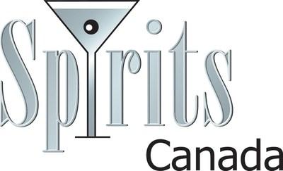 Spirits Canada (CNW Group/Spirits Canada)