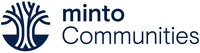 Logo: Minto Communities (CNW Group/The Minto Group)