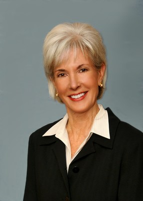 Kathleen Sebelius, the 21st Secretary of the U.S. Department of Health and Human Services from April 2009 to June 2014 and governor of Kansas from 2003 to 2009, joined the Board of Directors of Exact Sciences Corp. (Nasdaq: EXAS) in March 2019. Based in Madison, Wisconsin, Exact Sciences delivers life-changing innovations in earlier cancer detection and guidance to give people the confidence to make more effective decisions.