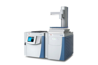 Thermo Scientific TriPlus 500 GC Headspace Autosampler