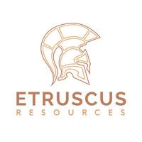 CSE: ETR (CNW Group/Etruscus Resources Corp.)