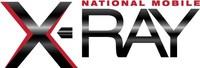 National Mobile X-Ray Logo