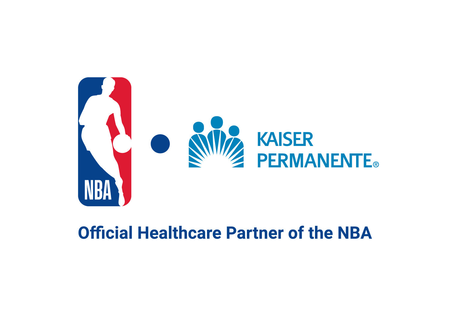 NBA and Kaiser Permanente host Total Health Forum