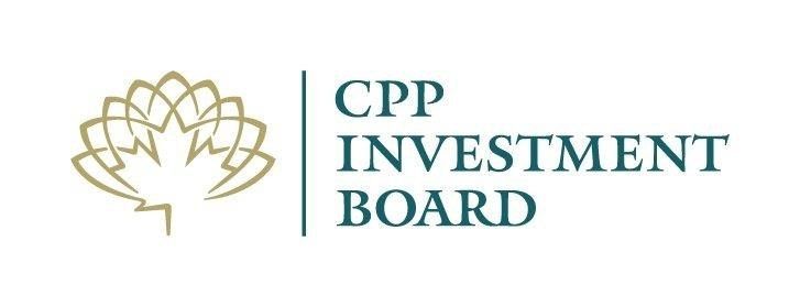 Canada Pension Plan Investment Board (CNW Group/Canada Pension Plan Investment Board)