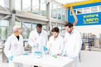 Merck abre primeiro Centro de Colaboração M Lab™ na Europa