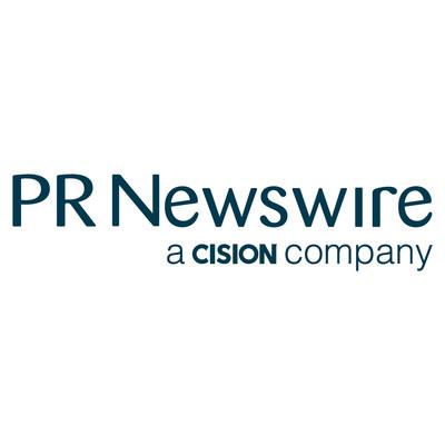 PR Newswire traz novidades para mercado de comunicação
