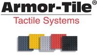 Armor-Tile Logo