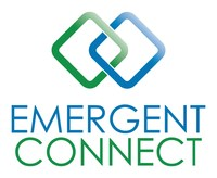 Emergent Connect, LLC (PRNewsfoto/Emergent Connect, LLC)