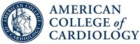 American College of Cardiology Logo (PRNewsfoto/American College of Cardiology)