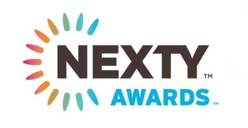 NEXTY Awards
