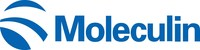 Moleculin Biotech, Inc. is a clinical-stage pharmaceutical company focused on the treatment of highly resistant cancers. (PRNewsfoto/Moleculin Biotech, Inc.)