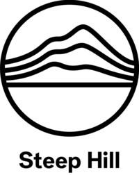 Steep Hill Labs, Inc.