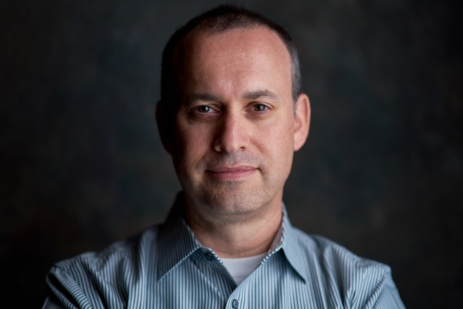 Neal Manowitz