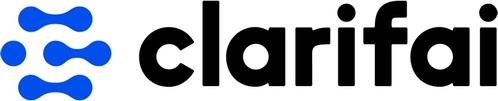 Clarifai_Logo_FC_Logo