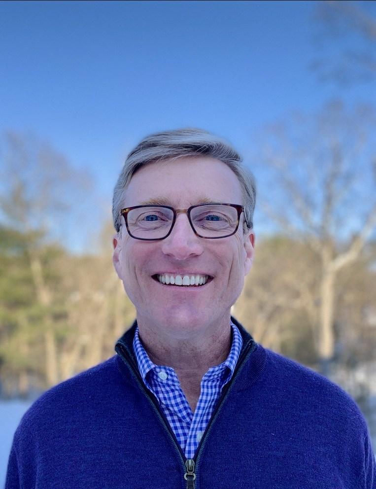 John Sweeney, head of Wealth and Asset Management, Figure Technologies, Inc.