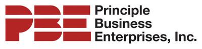 (PRNewsfoto/Principle Business Enterprises,)