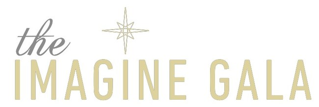 The Imagine Gala Benefits JDRF's Life-Saving Research to Cure and Prevent Type 1 Diabetes (T1D)