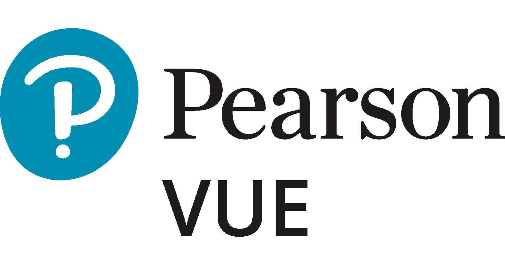 Pearson Vue And Idemia Advance Id Verification In Computer Based Testing