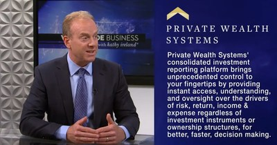 Private Wealth Systems Adds General Ledger and Bill Pay Solution to its Digital Ecosystem for Family Offices