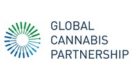 Logo: Global Cannabis Partnership (CNW Group/Global Cannabis Partnership)