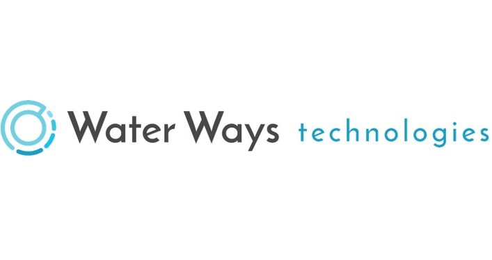 Water Ways enters into LOI to acquire a Canadian irrigation distributor and  expects to launch a sales and marketing subsidiary serving the Canadian  irrigation market