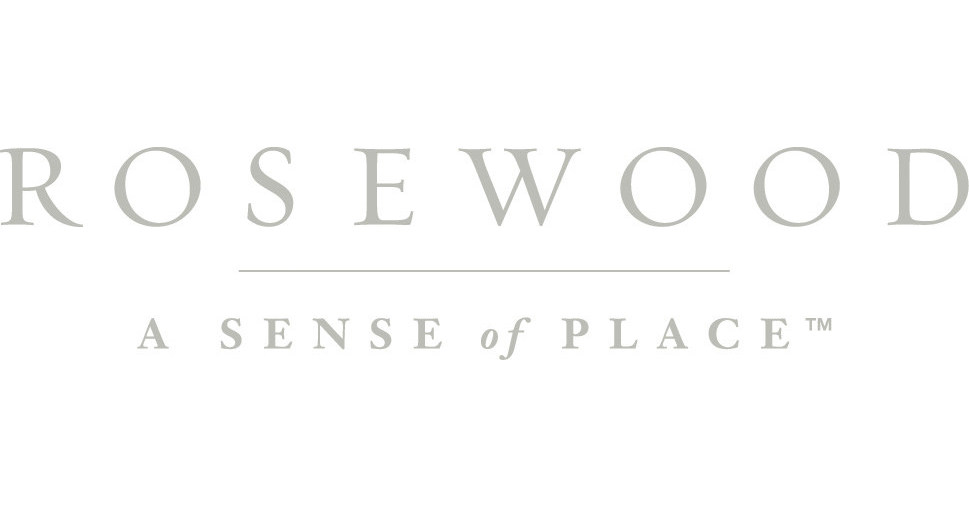 Rosewood Hotels & Resorts Launches Rosewood Family Time