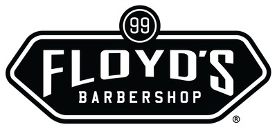 Floyd's 99 Barbershop Refreshes Franchise Expansion Efforts, Plans to Open 15+ Locations in 2019
