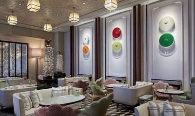 (PRNewsfoto/Rosewood Hotels & Resorts)