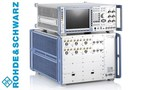 PCTEST Expands 5G NR and LTE Device Testing Capabilities with Rohde & Schwarz
