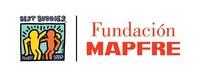 Best Buddies International   Fundación MAPFRE