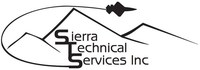 Sierra Technical Services, Inc.