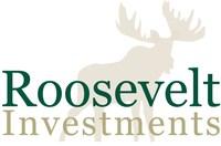 (PRNewsfoto/The Roosevelt Investment Group)