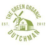 The Green Organic Dutchman (CNW Group/The Green Organic Dutchman Holdings Ltd.)