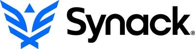 (PRNewsfoto/Synack)