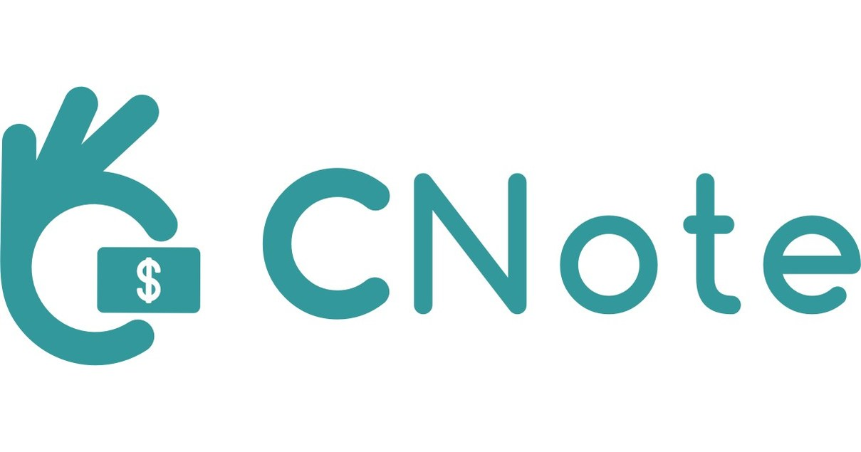 Cnote cryptocurrency rock v cena betting sites